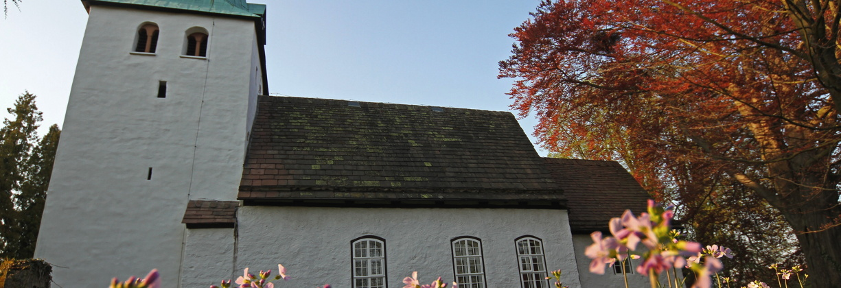 vergleich kirche synagoge